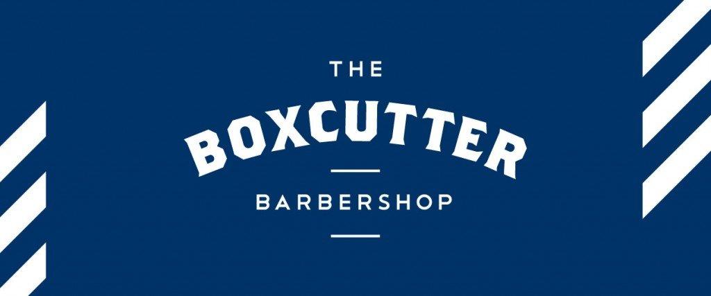 Boxcutter Retail Image-01