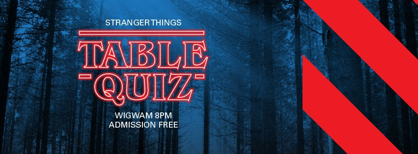 stranger-things-table-quiz-facebook-cover-1-01