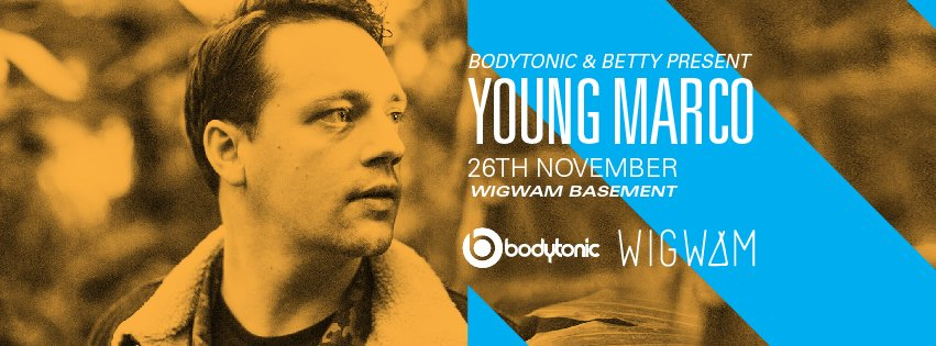 young-marco-facebook-cover-1-01