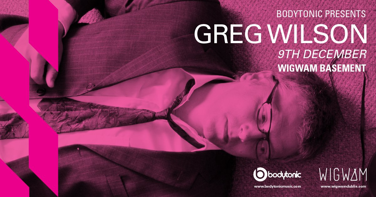 greg-wilson-facebook-ad-01