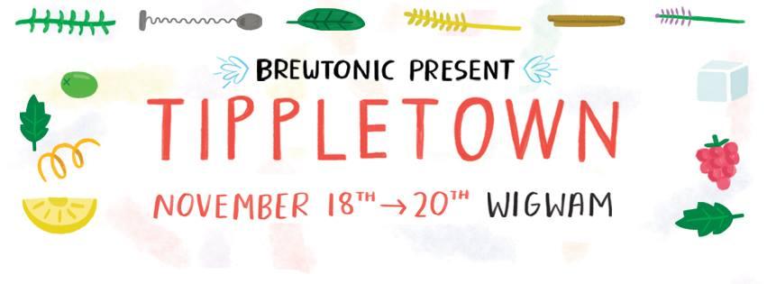 tippletown