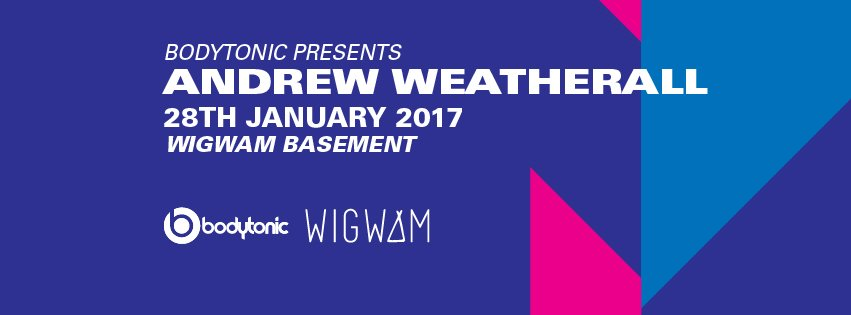 andrew-weatherall-facebook-cover-1-01
