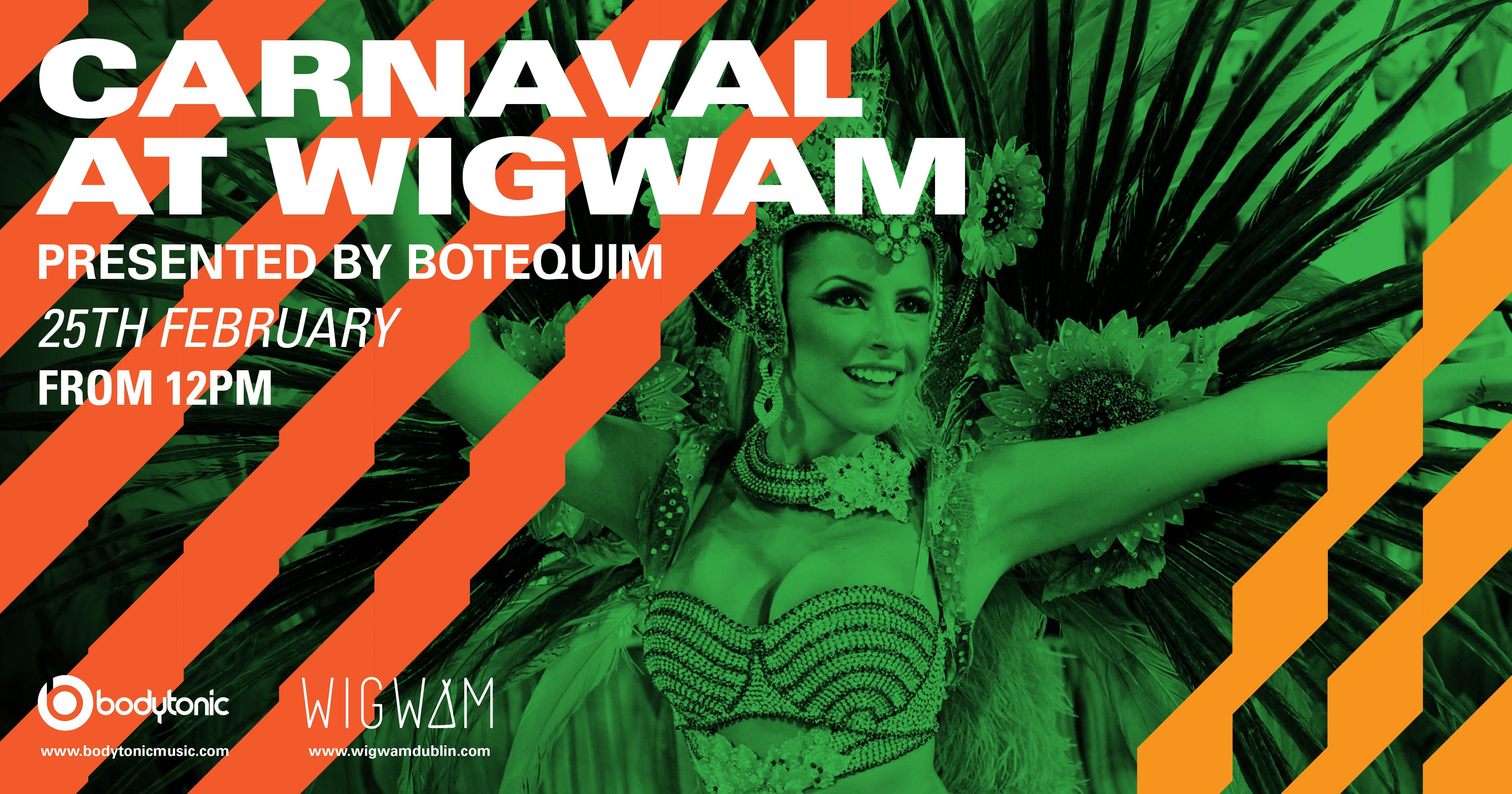 Wigwam Carnaval Facebook Ad-02