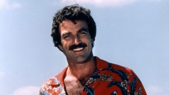 1040130386-Tom-Selleck-Hawaiian-shirt-as-Magnum-PI-jpg