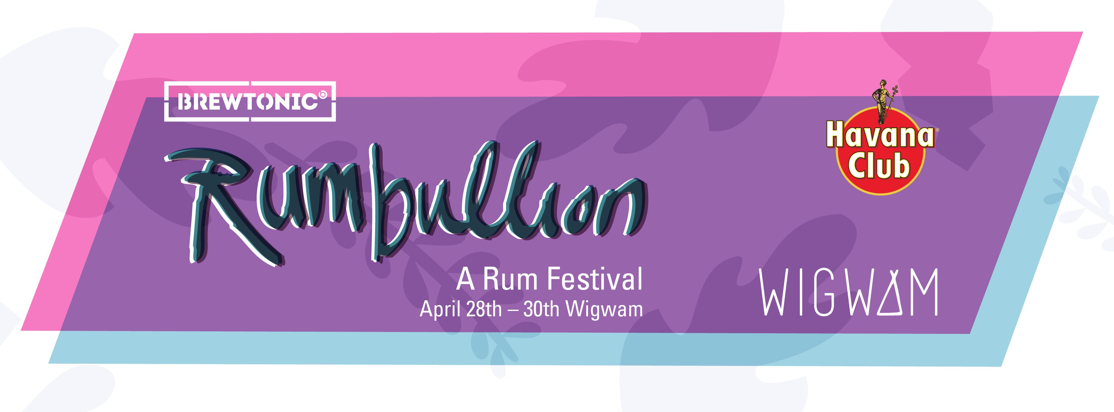Rumbullion Facebook Cover 1-01 (1)