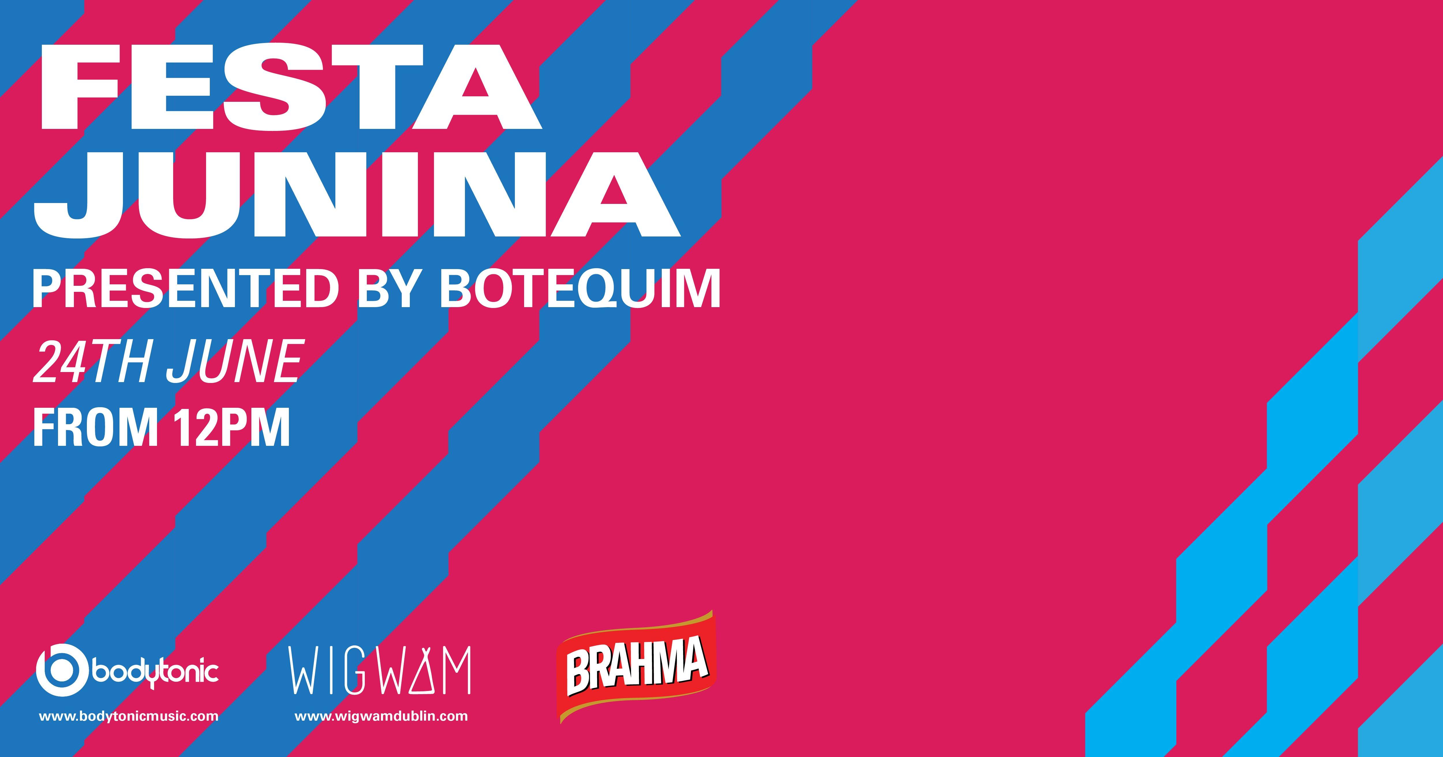 Wigwam Festa Junina Facebook Ad-04