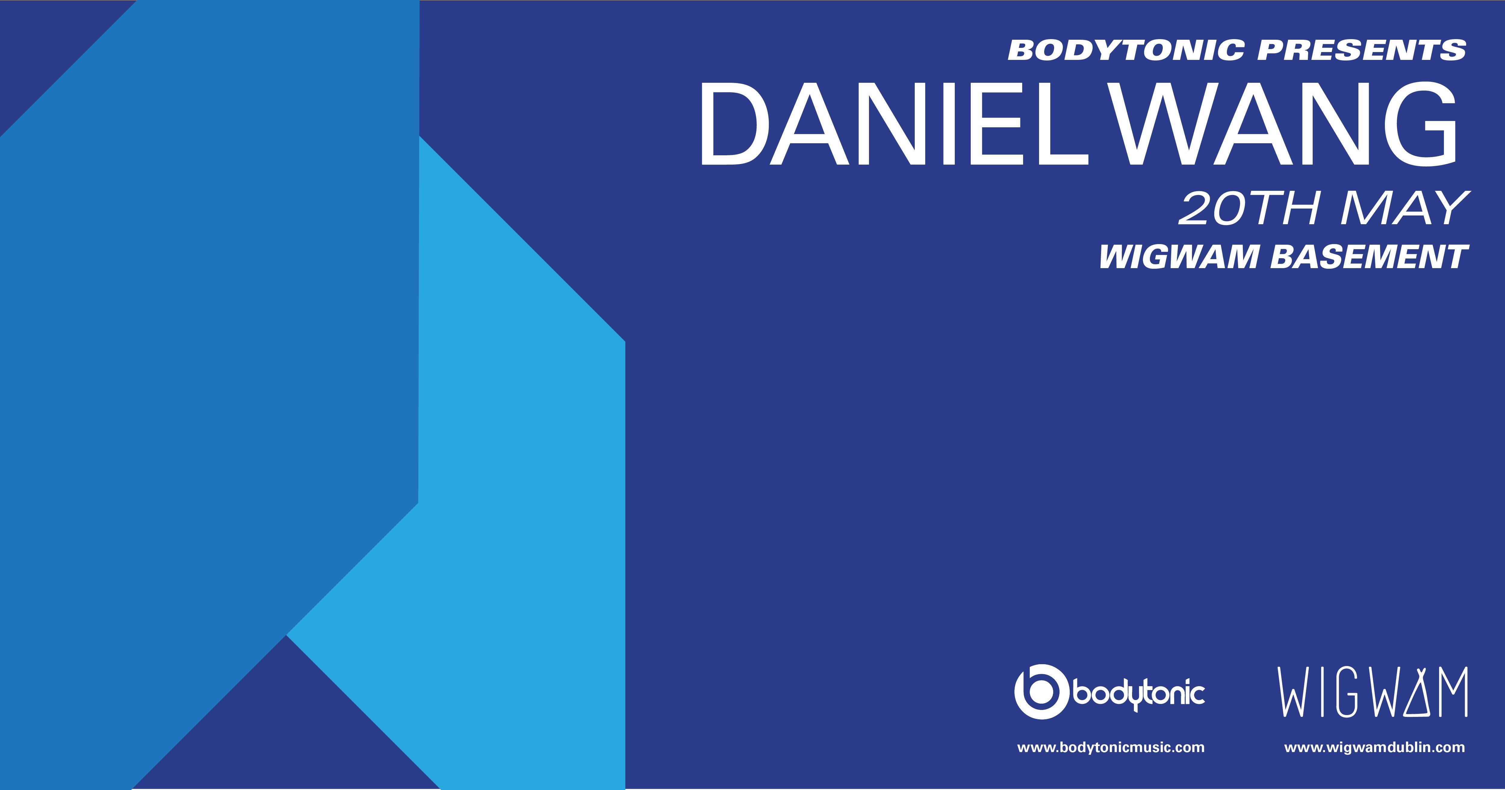 Daniel Wang Facebook Ad-01